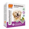 Schapenvet BonBon Souplesse - BF Petfood - Biofood