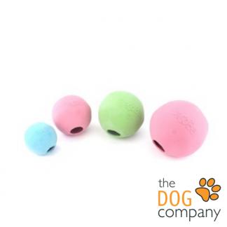 Beco Ball kleuren