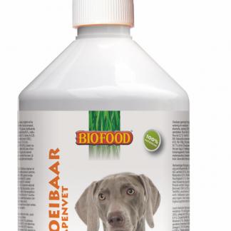 Biofood Vloeibaar schapenvet