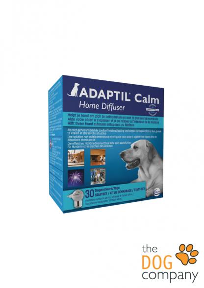 Adaptil-Calm-Home-Diffuser.png