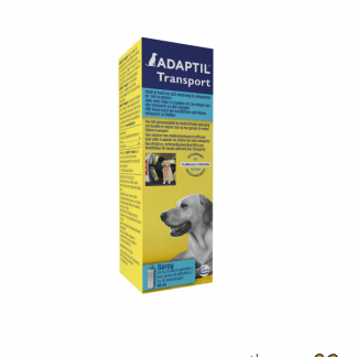 Adaptil-Transport-spray-60ml.png