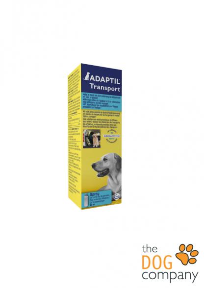 Adaptil-Transport-spray-60ml.png