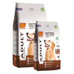 Adult Krokant - BF Petfood - Biofood