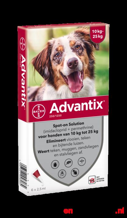 Advantix-10-25kg-6p.png