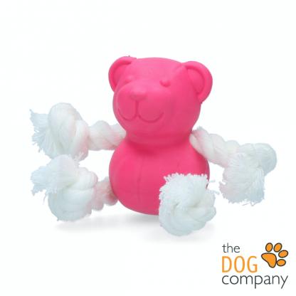 Ursa Minor roze