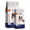 Lam & Rijst - BF Petfood - Biofood - 26