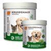 Natuurkruiden - BF Petfood - Biofood
