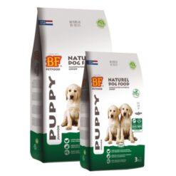 Puppy Krokant - BF Petfood - Biofood