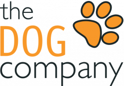 The Dog Company