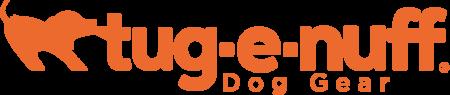 Tug-e Nuff logo