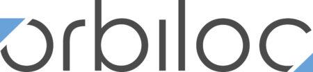 orbiloc logo