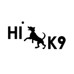 Hik9 logo