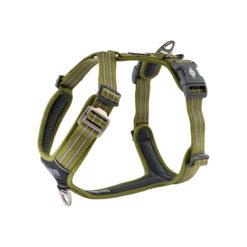 Comfort Walk Air tuig Hunting Green