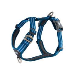 Comfort Walk Air tuig Ocean Blue