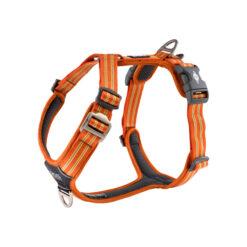 Comfort Walk Air tuig Orange Sun