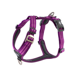 Comfort Walk Air tuig Purple Passion