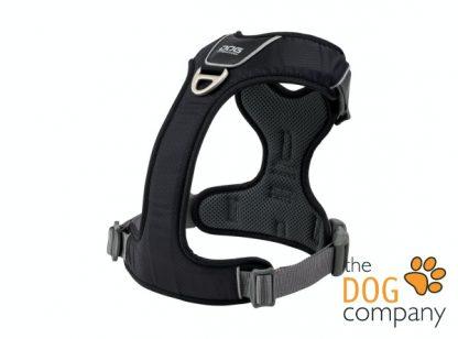 Comfort Walk Pro Tuig Black