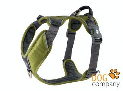 Comfort Walk Pro Tuig Hunting Green
