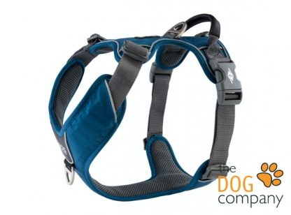 Comfort Walk Pro Tuig Ocean Blue