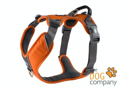 Comfort Walk Pro Tuig Orange Sun