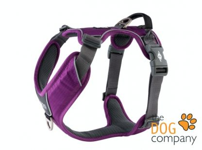 Comfort Walk Pro Tuig Purple Passion
