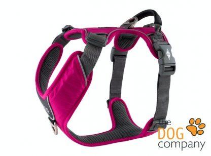 Comfort Walk Pro Tuig Wild Rose