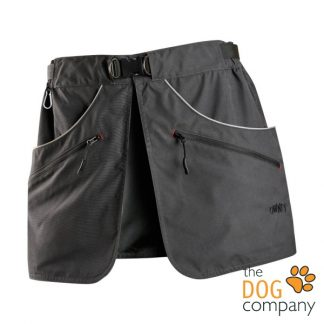 Dog Sport Skapron