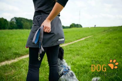 Dog Sport Skapron