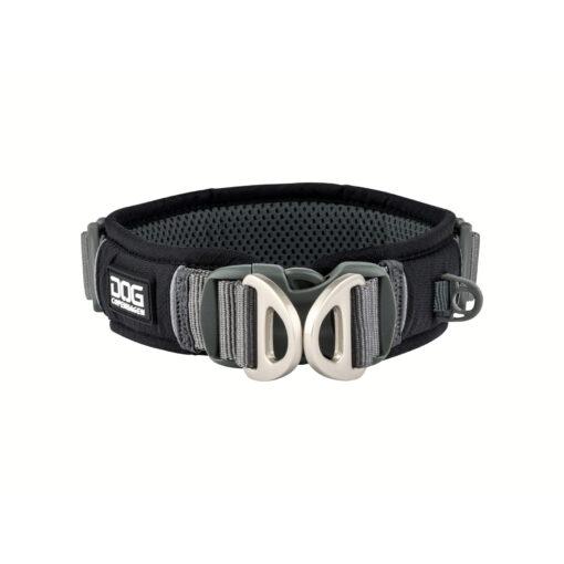 Urban Explorer Halsband Black