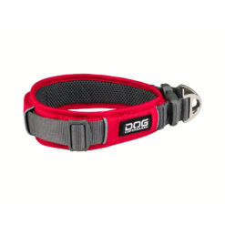 Urban Explorer Halsband Classic Red