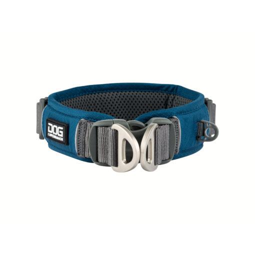 Urban Explorer Halsband Ocean Blue