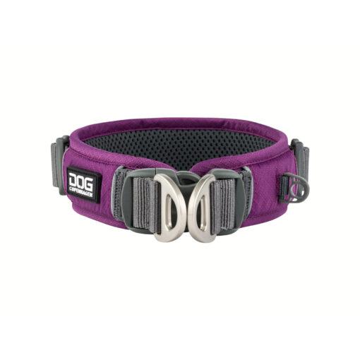 Urban Explorer Halsband Purple Passion