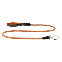 Urban Rope Lijn Orange Sun