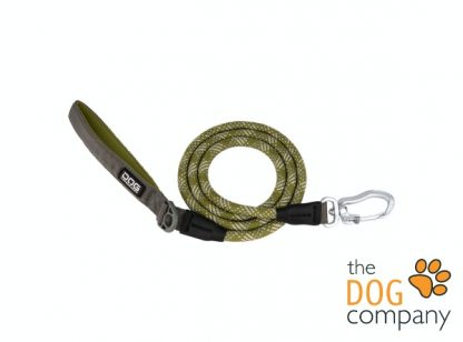 Urban Rope lijn - Hunting Green