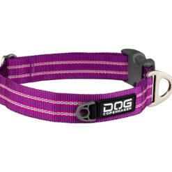 Urban Style Halsband Purple Passion