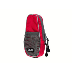 Pouch Organizer Classic Red