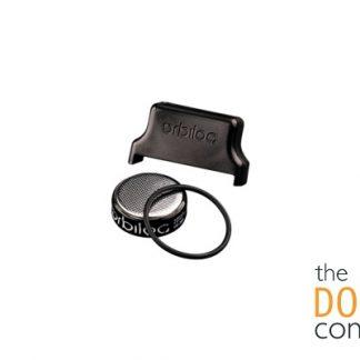 Orbiloc Accessoires - Orbiloc Service kit