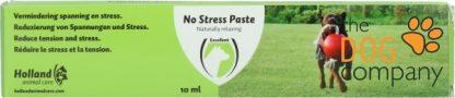 No Stress Pasta