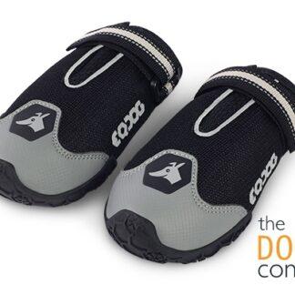 4 season schoenen EQDOG