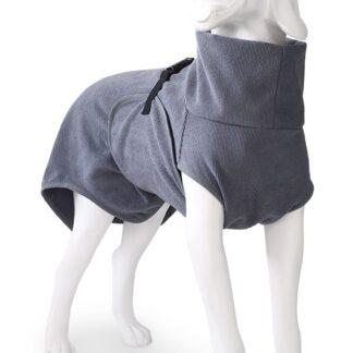 Doggy Dry badjas EQDOG