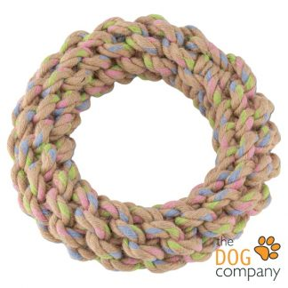 Hemp Ring - Beco Pets