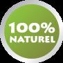 100 procent naturel - BF Petfood - Biofood