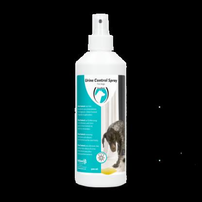 Urine Control Spray voor honden 150ml