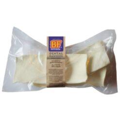 Chips Dental Rawhide - BF Petfood - Biofood