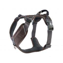 Comfort Walk Pro tuig - Dog Copenhagen - CWP-Harness-Mocca-V1