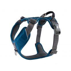 Comfort Walk Pro tuig - Dog Copenhagen - CWP-Harness-OceanBlue-V1