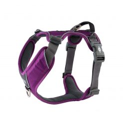 Comfort Walk Pro tuig - Dog Copenhagen - CWP-Harness-PurplePassion-V1
