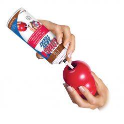 Easy Treat KONG - liver