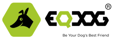 Logo EQDog
