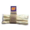 Rol Snack Rawhide - BF Petfood - Biofood